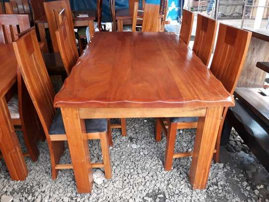 dining set image 1