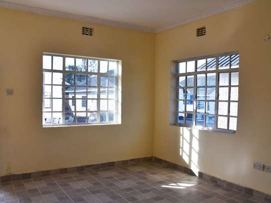 Thika Road - Bungalow, House image 7