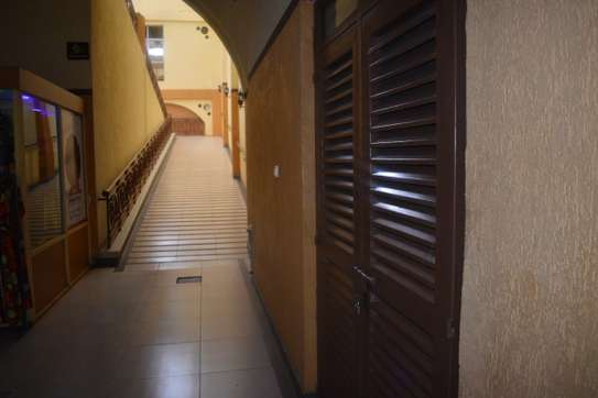 commercial property for rent in Ngong Road image 13
