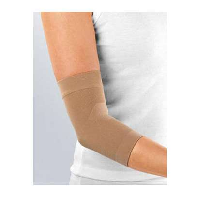 Elbow support image 1