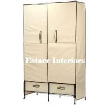 Portable Closets image 1
