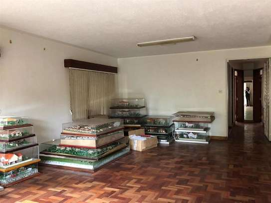 Waiyaki Way - Commercial Property, Office image 5