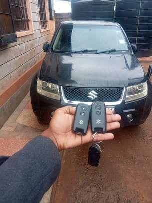 Auto-Speed Keys image 11