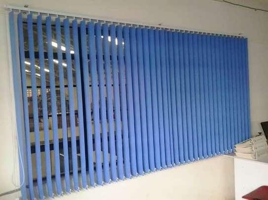 office blinds/Nairobi image 3