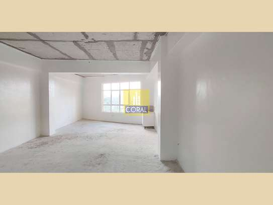 Parklands - Office, Commercial Property image 3