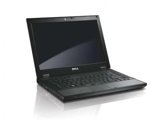 Dell 4310 intel core i5 4gb ram 320gb HDD 13.3 inches image 1