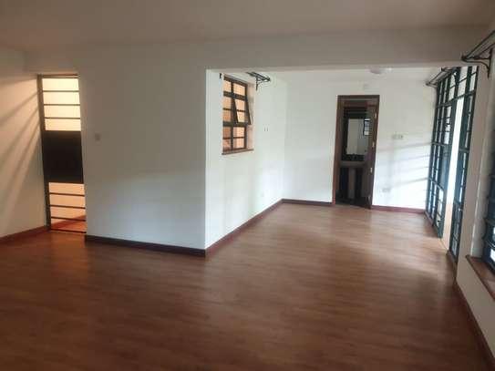 4 bedroom townhouse for rent in Riverside image 6