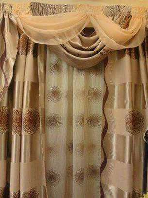 Window Curtains image 2