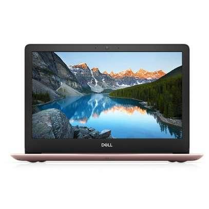 Dell Inspiron 13 5370 core i5 image 2