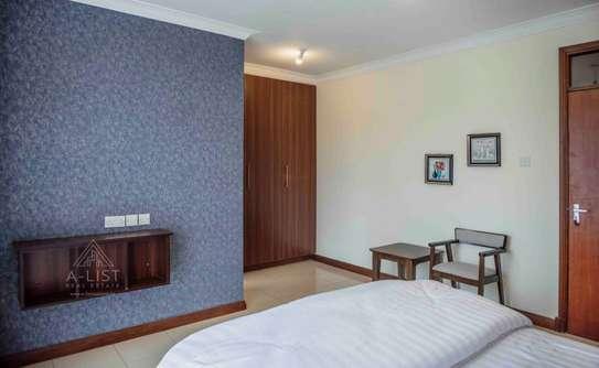 Furnished 1 bedroom apartment for rent in Parklands image 8