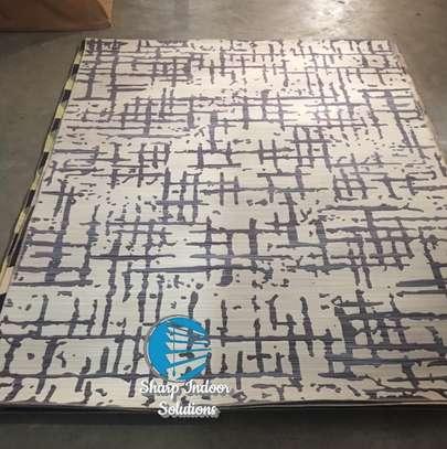 3D carpets (5*7) image 13