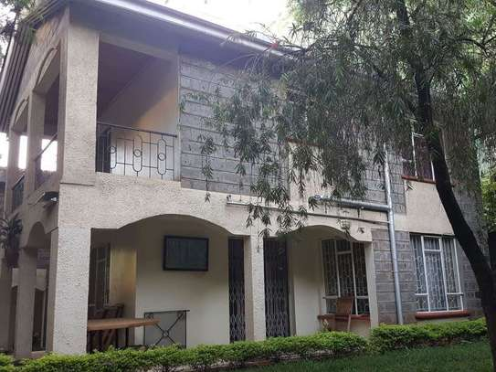 Lavington - Commercial Property, Office image 2