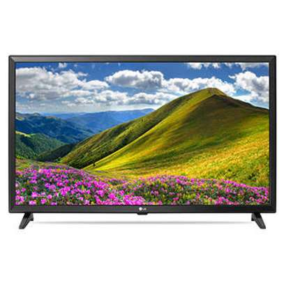 32 inch TCL digital TV image 1