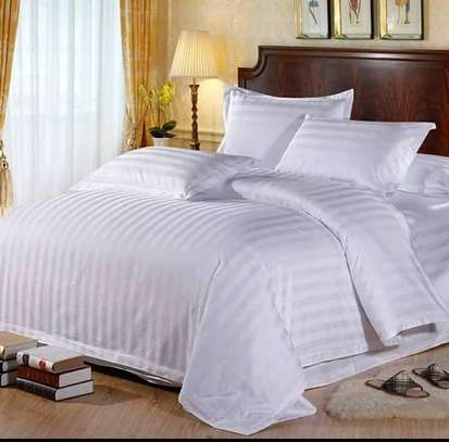 COLORED DUVETS image 10