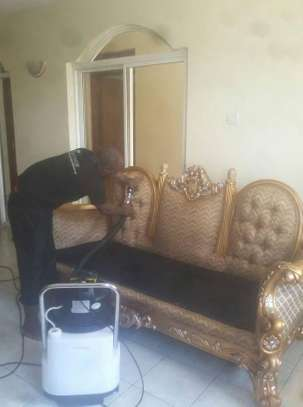 SOFA/CARPET CLEANING SERVICES