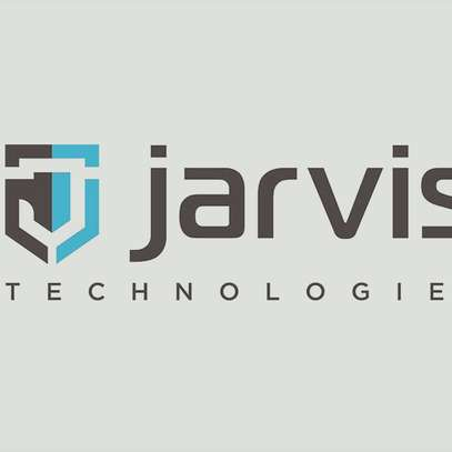 Jarvise Computers