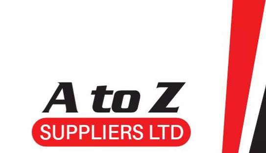 A-to-Z Suppliers image 1