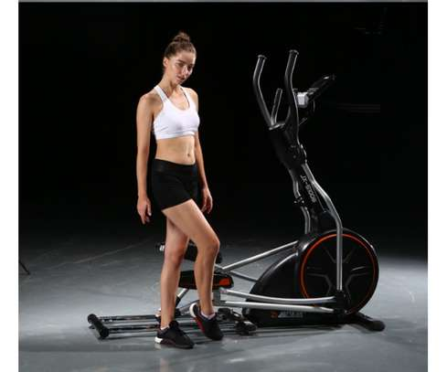 Offer! Elliptical Cross Trainers image 1