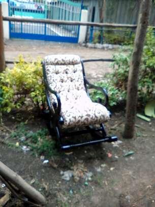 Rocking Chair image 2