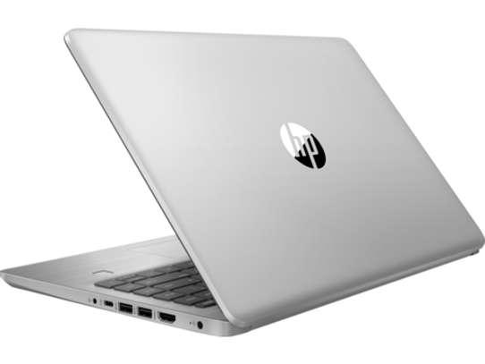 HP 340S G7, Intel Core i7 1065G7 Laptop image 2