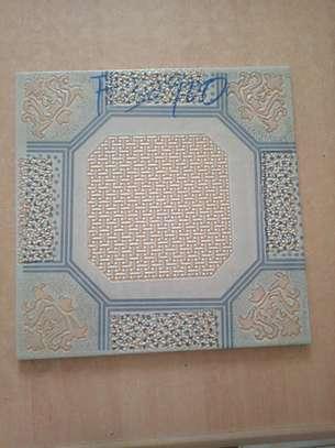 Tiles image 6