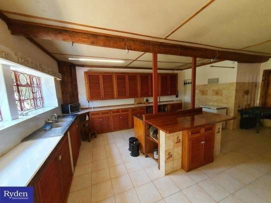3 bedroom house for sale in Longonot image 7