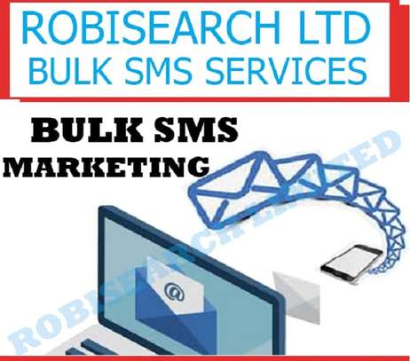 DIGITIZED BULK SMS MARKETING