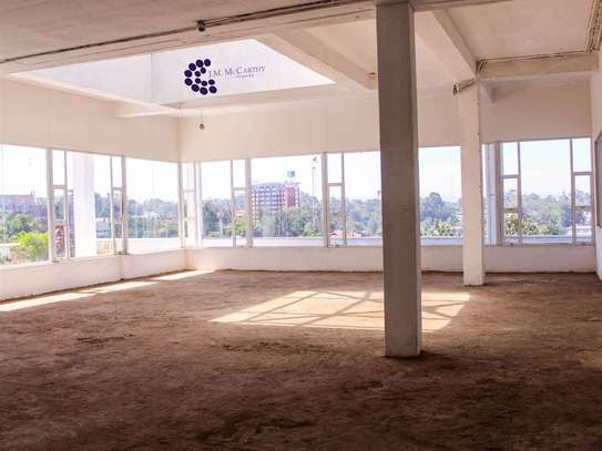Upper Hill - Commercial Property, Office image 11