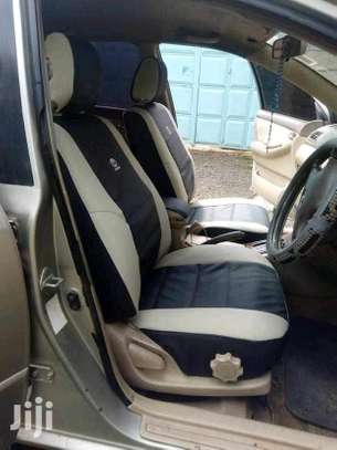 Essential Car Seat Covers image 7