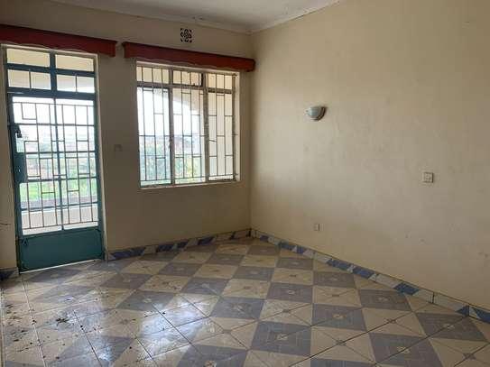 4 bedroom House + DSQ, Cedar Court Athi River image 10