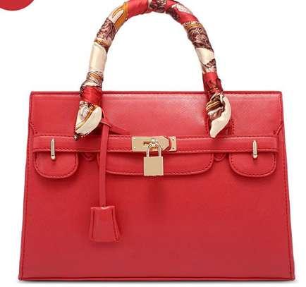 Classy and Elegant Bags image 2