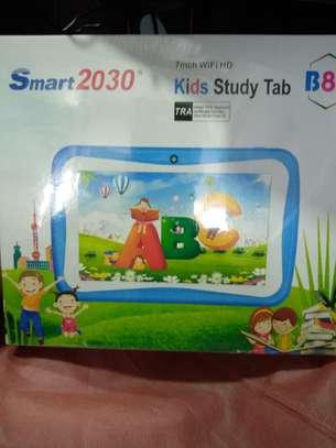 SMART 2030 8GB KIDS TABLET image 1
