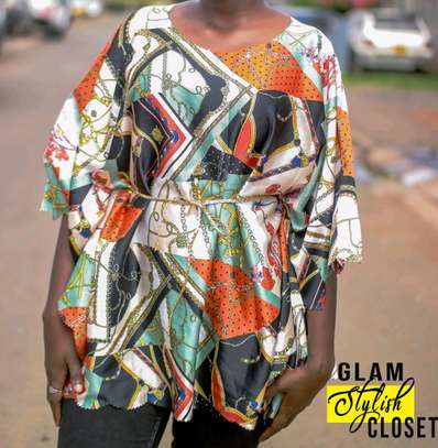 Blouses image 4
