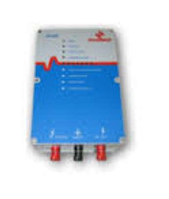 energizer 630 supplier in kenya image 1