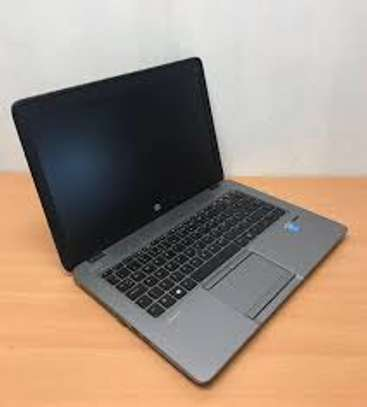 Hp Elitebook 840 g2 Touch image 2