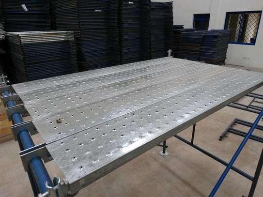 scaffolding planks/walkingboards image 2