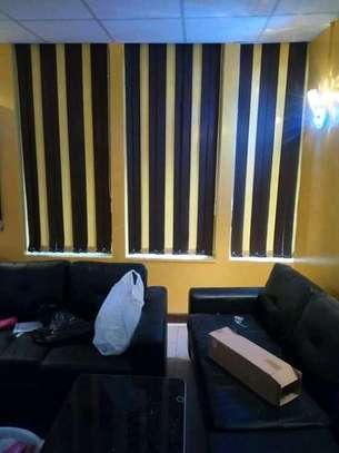 Office blinders image 7