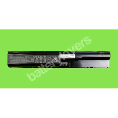 Battery for Hp Probook  image 1