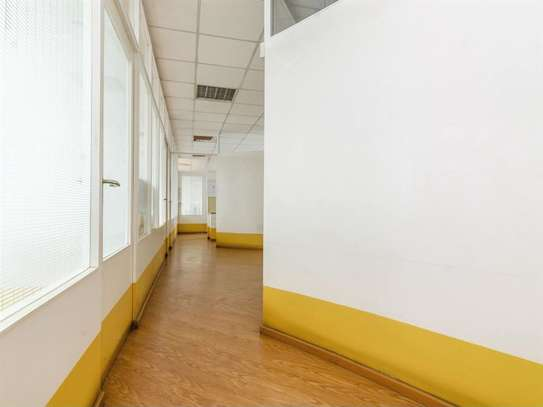 Upper Hill - Office, Commercial Property image 4