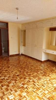 3 bedroom apartment for sale in Kileleshwa image 4