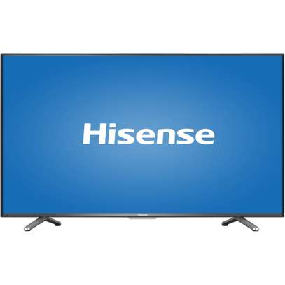 New 32 inch hisense digital tv 200 free to air channels
