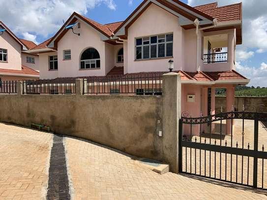 Homes image 3