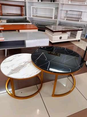 Nest stools image 1