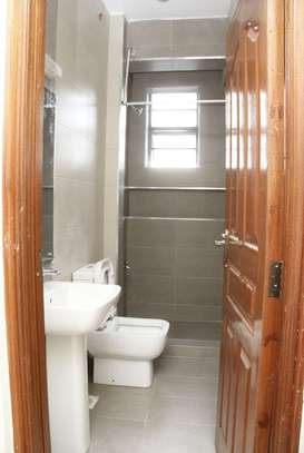 Executive two bedroom apartment ready to let. image 1