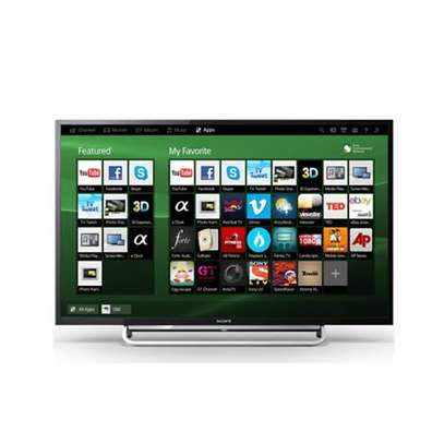 Sony digital smart 40 inches brand new image 1