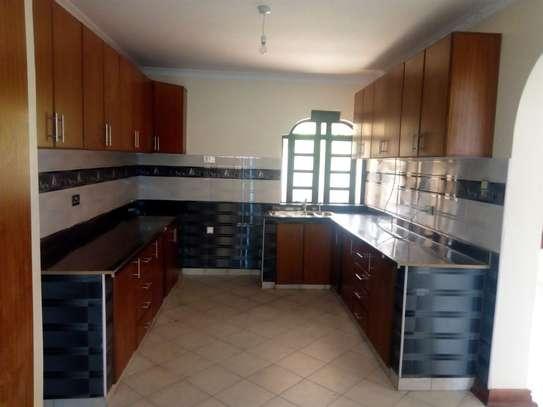Mirema - House image 4
