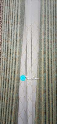 custom made curtains and sheers image 5