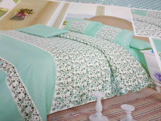 Duvets Covers image 5