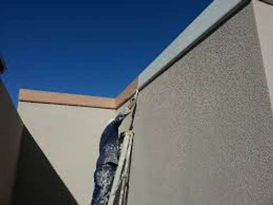 Bestcare Painting: Commercial & Residential Painting Services- Trusted Painting Contractor image 8