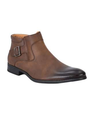 Mens Boots image 3